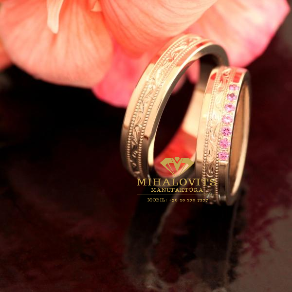 engraved-chiseled-wedding-ring-10