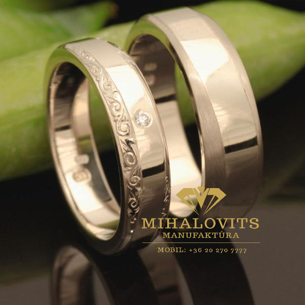 engraved-chiseled-wedding-ring-14