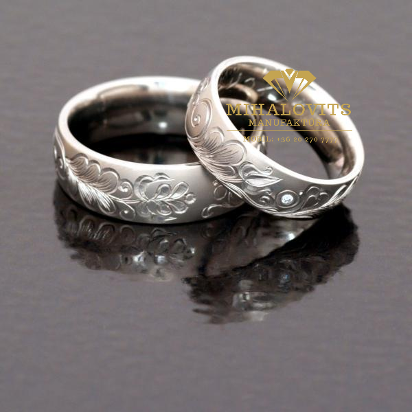 engraved-chiseled-wedding-ring-15