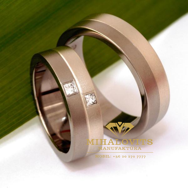 multi-colored-wedding-ring-10