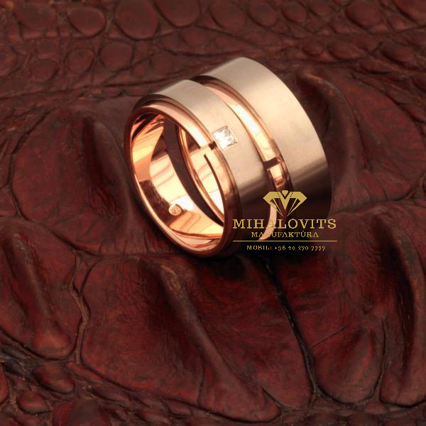 multi-colored-wedding-ring-16