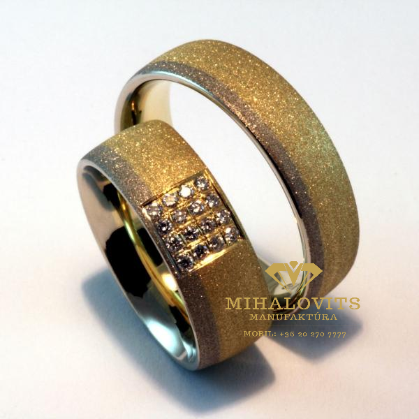 multi-colored-wedding-ring-17