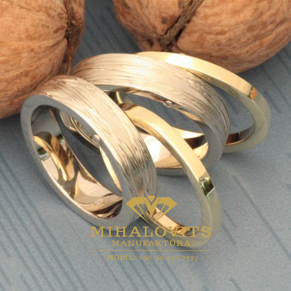 multi-colored-wedding-ring-24