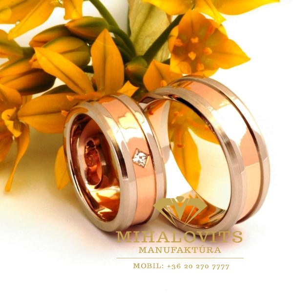 multi-colored-wedding-ring-25