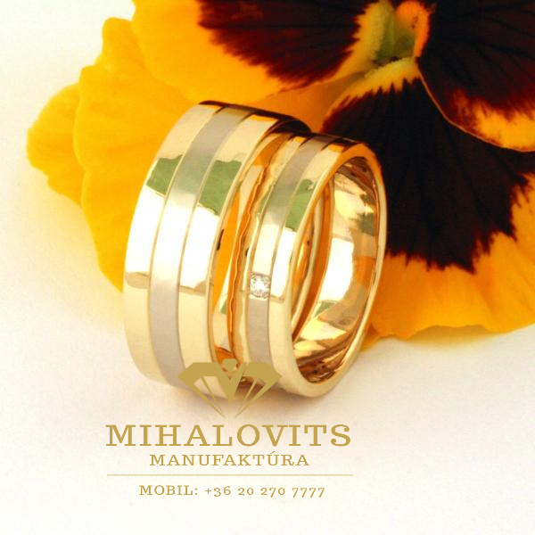 multi-colored-wedding-ring-27