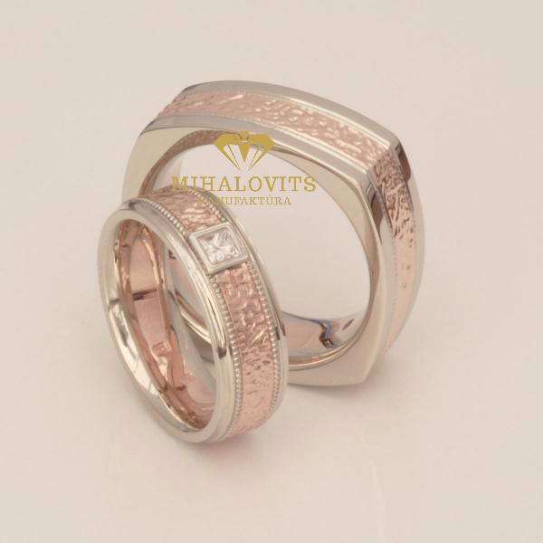 multi-colored-wedding-ring-28