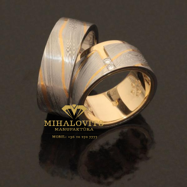 multi-colored-wedding-ring-32