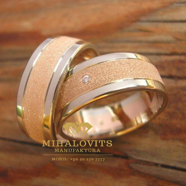 multi-colored-wedding-ring-33