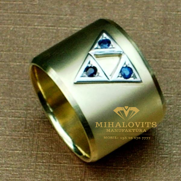 multi-colored-wedding-ring-35