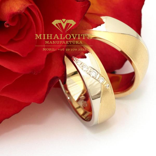 multi-colored-wedding-ring-9