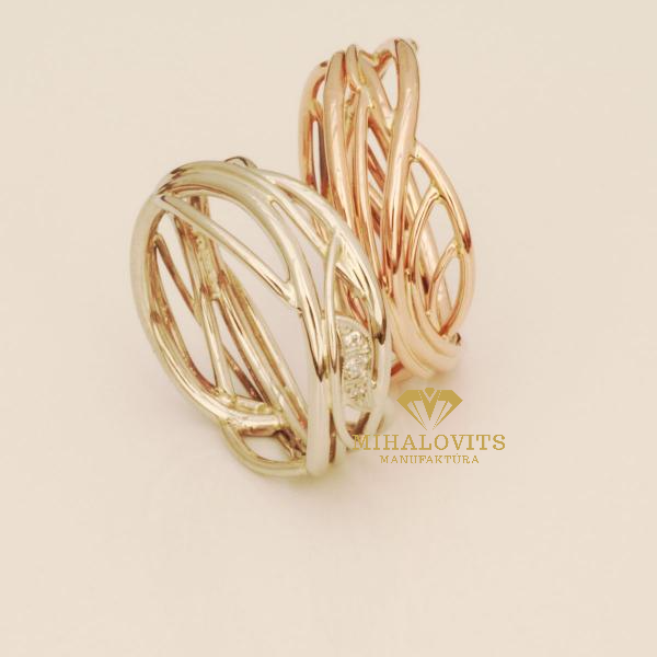 solid-colored-wedding-ring-13