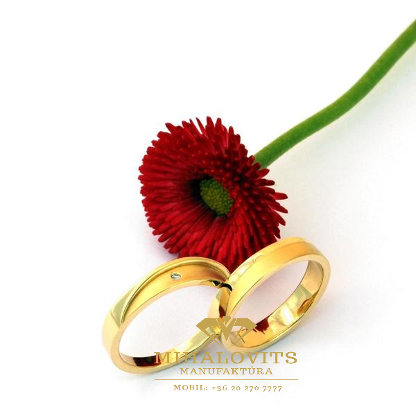 solid-colored-wedding-ring-15