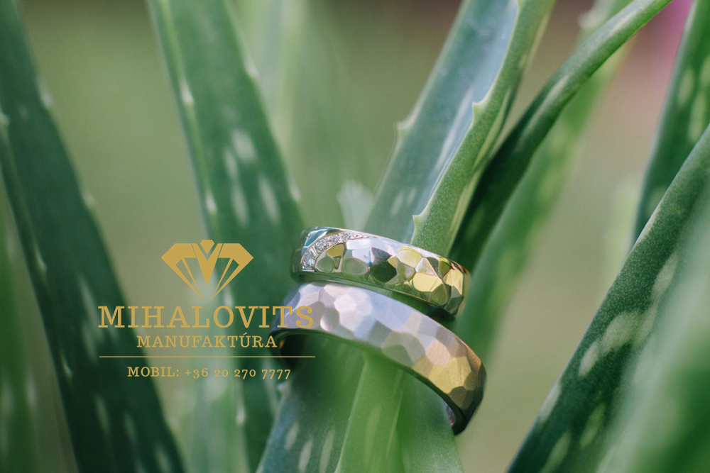solid-colored-wedding-ring-2