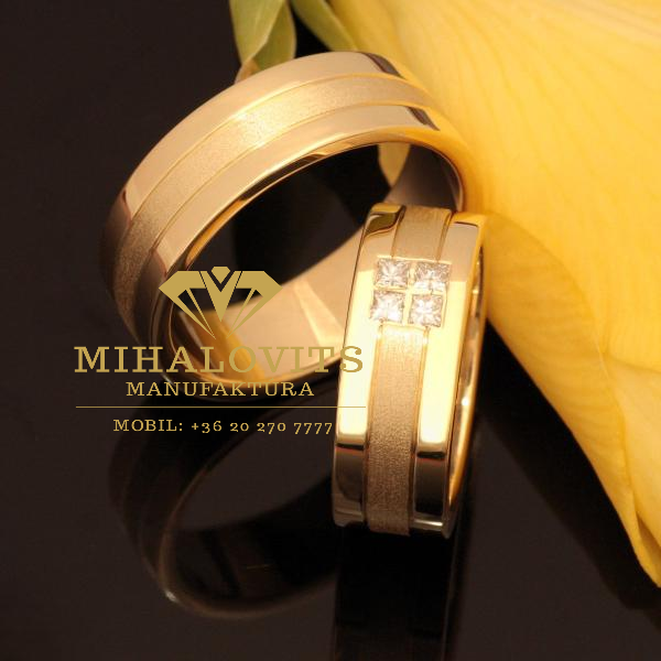 solid-colored-wedding-ring-22