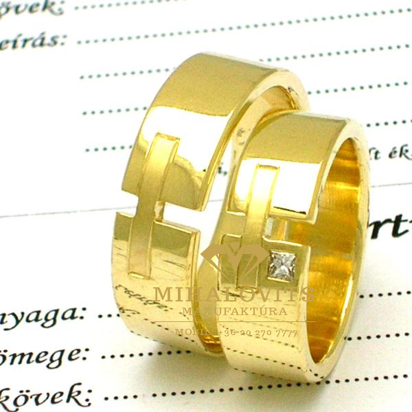 solid-colored-wedding-ring-23