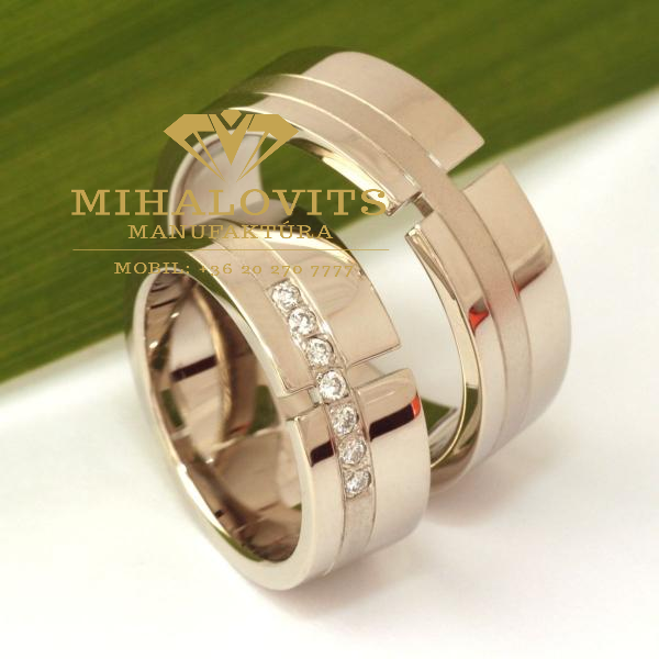 solid-colored-wedding-ring-24