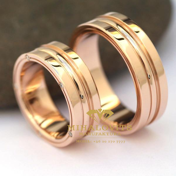 solid-colored-wedding-ring-25