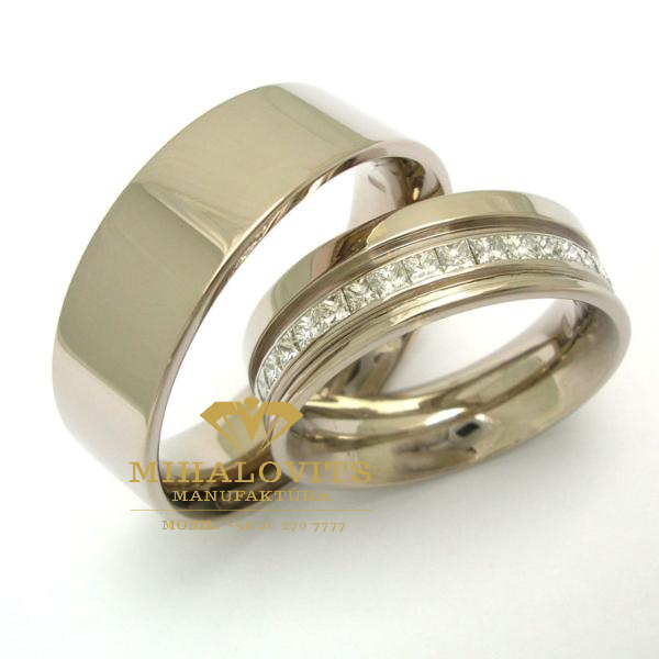 solid-colored-wedding-ring-33