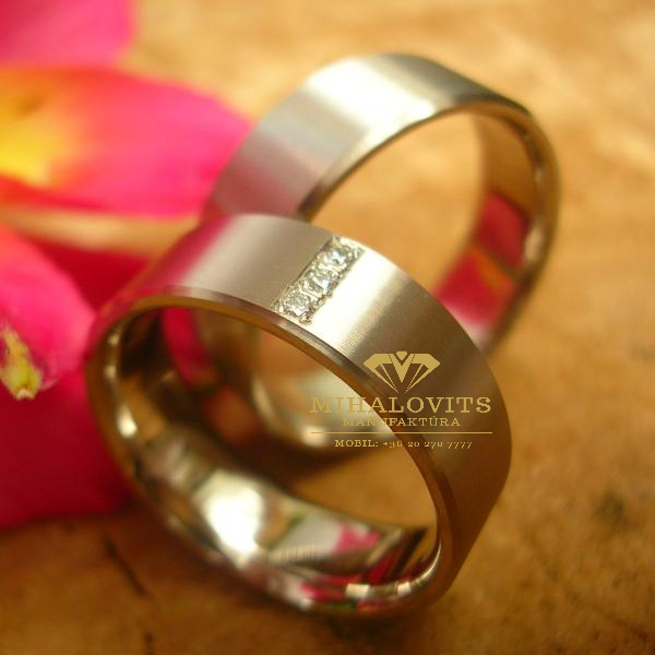 solid-colored-wedding-ring-9