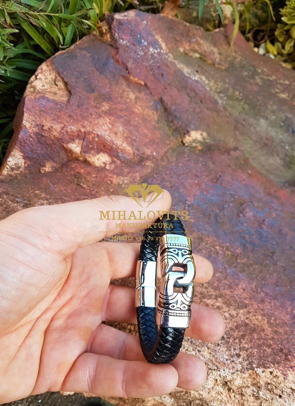 unique-mens-jewelry-16