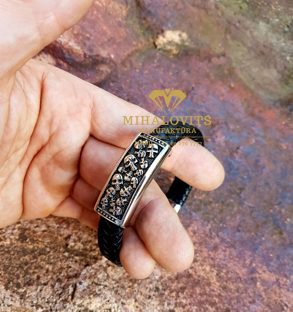 unique-mens-jewelry-17