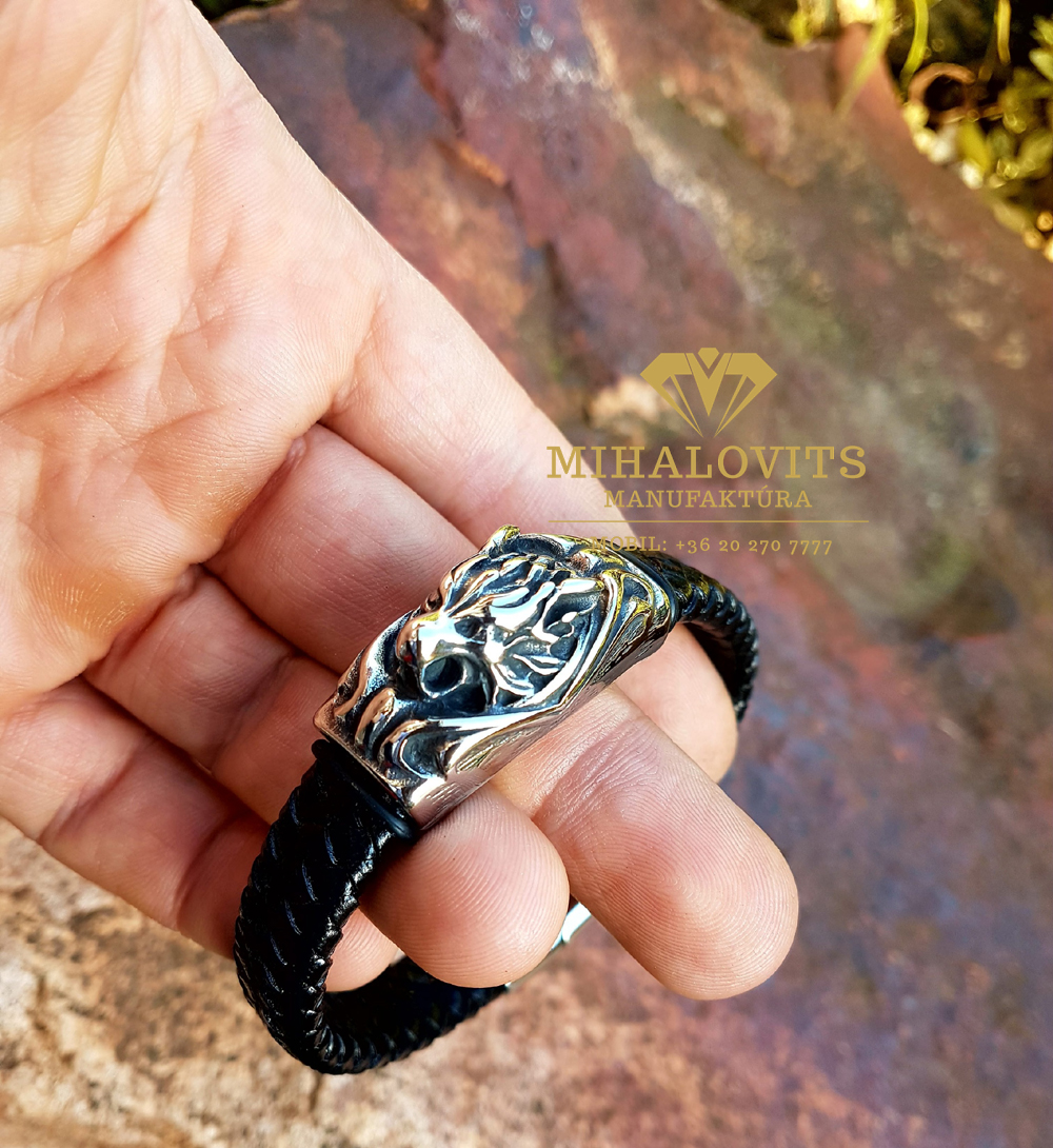 unique-mens-jewelry-19