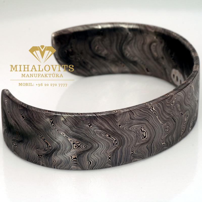 unique-mens-jewelry-4